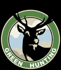 Green Hunting