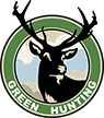 Biuro Polowań Green Hunting